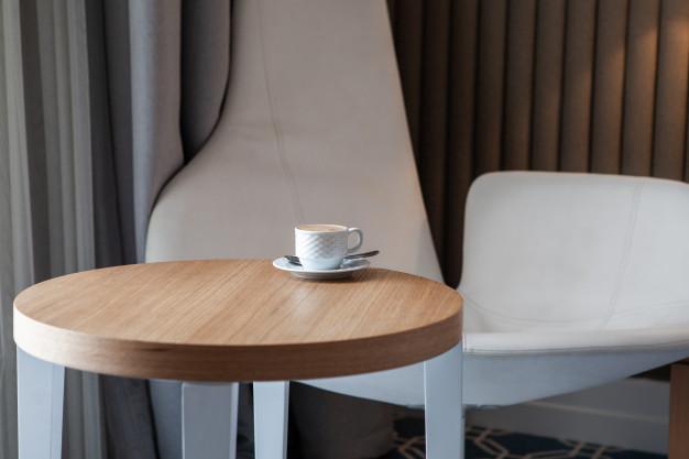 ergonomski stol