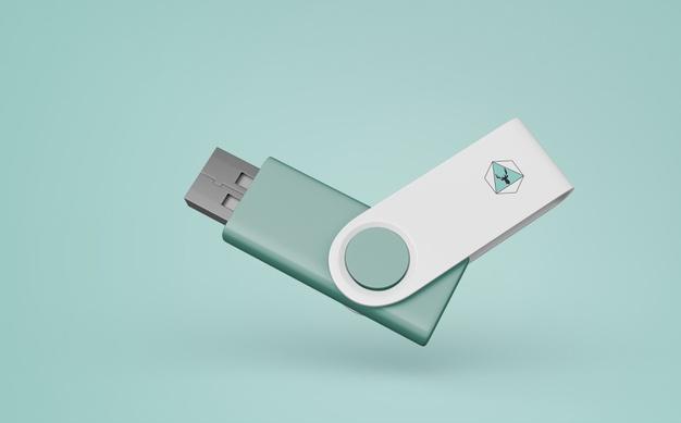 USB ključki