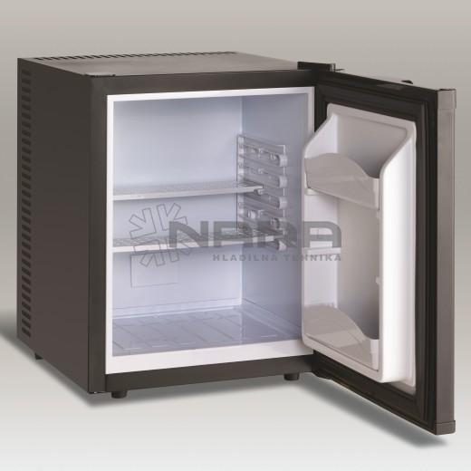 Kakovostni in funkcionalni minibar hladilniki ter hladilniki za vino